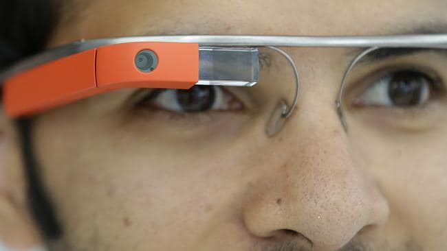 Google Glass is steal yet to be available to the masses in Australia.