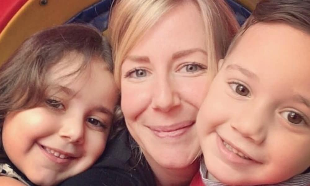 sally-and-her-kids-gofundme