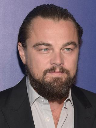 $13 million payday ... Actor Leonardo DiCaprio. Picture: Jason Kempin / Getty Images