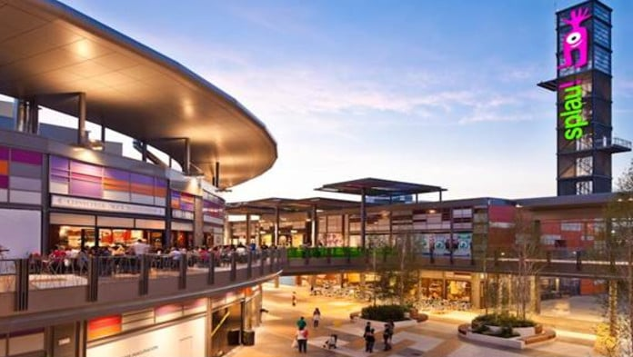 Perth Is In Store For The Biggest Retail Overhaul In 50 Years Forum Told D