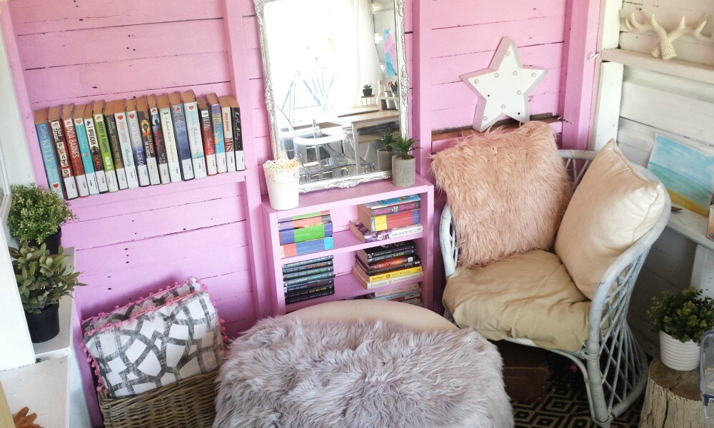 kristie-she-shed-interior