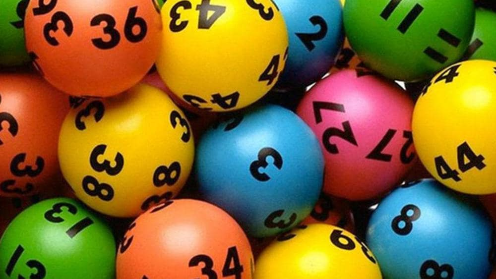 A Woolworths night-fill worker has scored $1 million in a Saturday Lotto win. Picture: Supplied