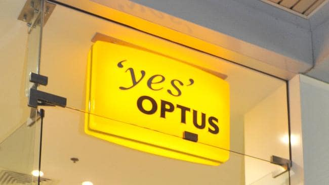 optus outage - photo #7