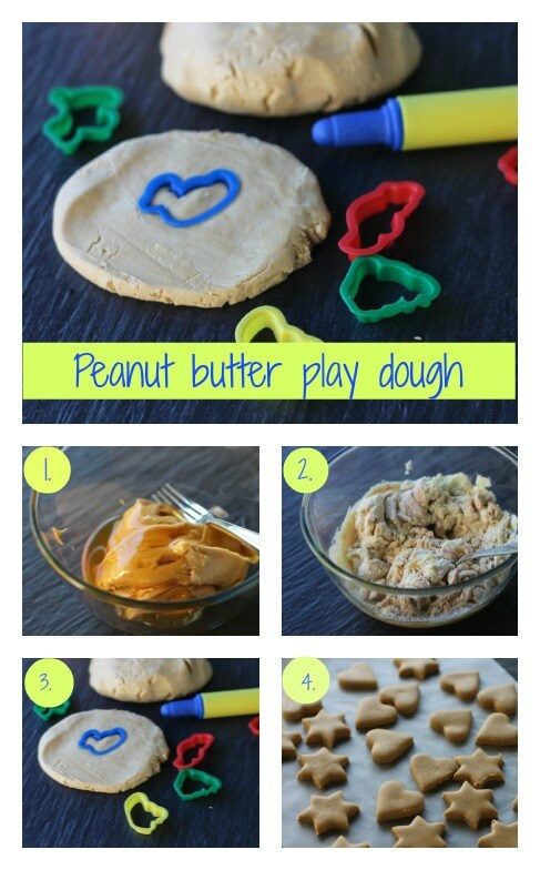 Play_dough_collage.487.strapped.jpg