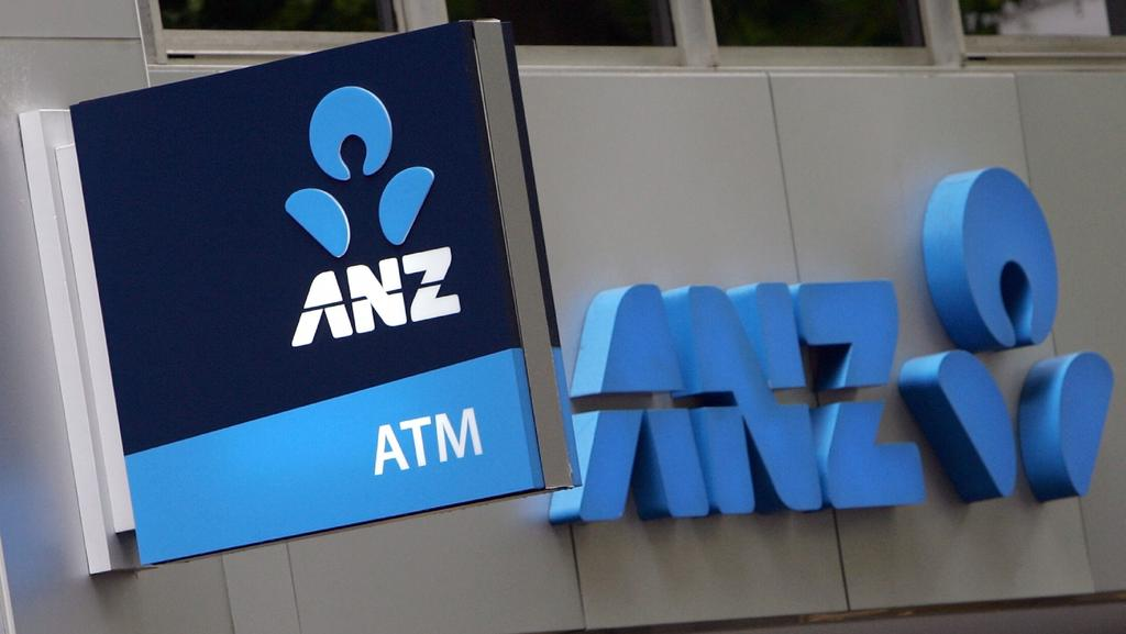 ANZ to refund $5 million after overcharging low-income customers ...