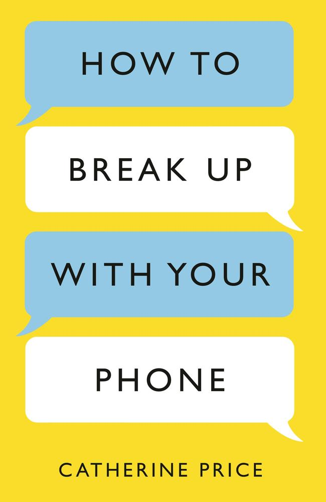 how to know if you need to break up