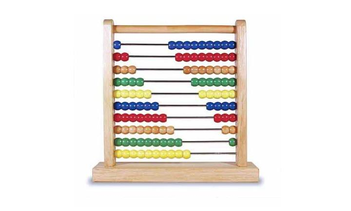 abacus_720 copy