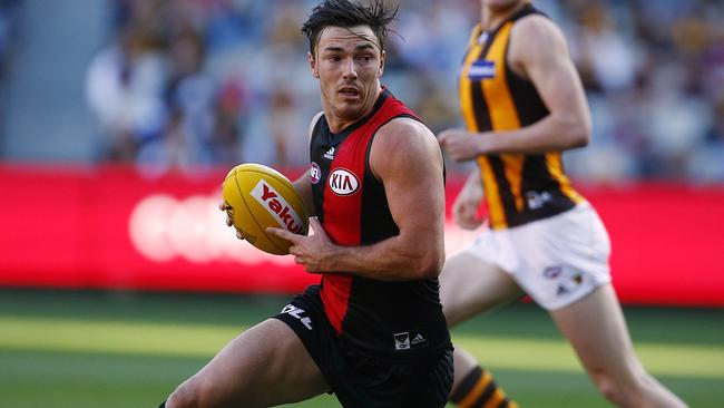 Image result for michael hibberd melbourne