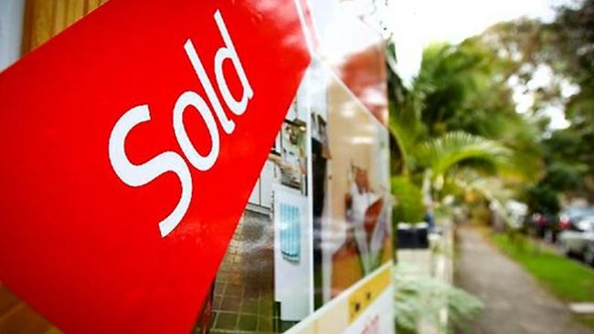 Can Self Managed Super Funds Buy Property