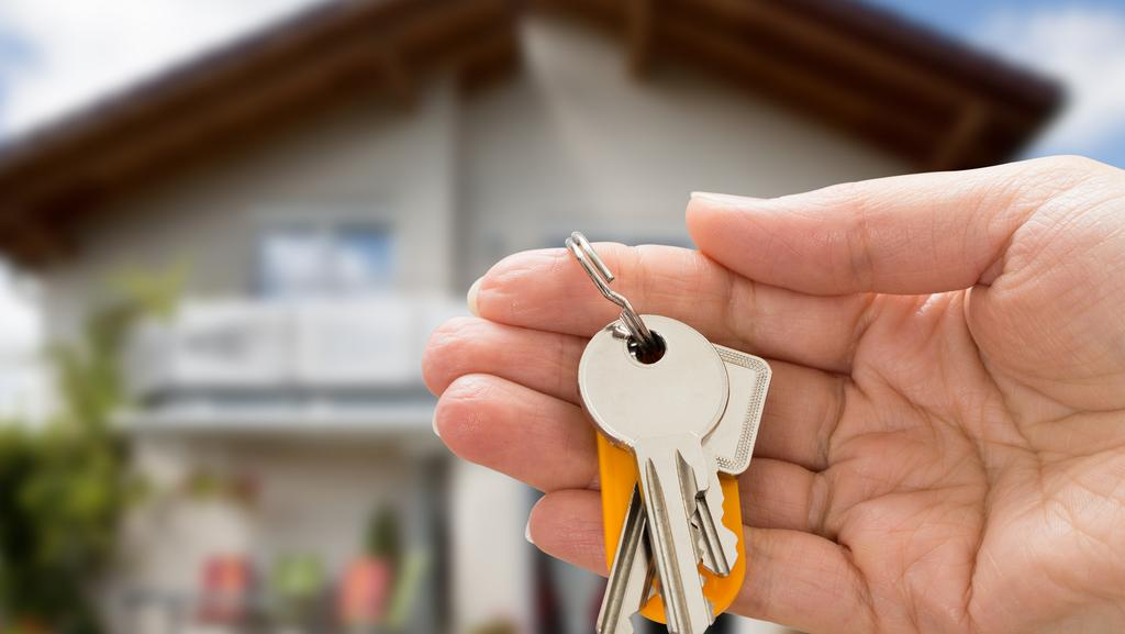 Borrowers are being urged to pay principal and interest on their home loans.