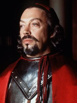 tim curry 2015tim curry it, tim curry 2017, tim curry 2015, tim curry toxic love, tim curry rocky horror, tim curry criminal minds, tim curry titanic, tim curry interview, tim curry audiobook, tim curry voice actor, tim curry imdb, tim curry tumblr, tim curry discogs, tim curry fearless, tim curry x reader, tim curry read my lips, tim curry now, tim curry wiki, tim curry red alert, tim curry dragon age