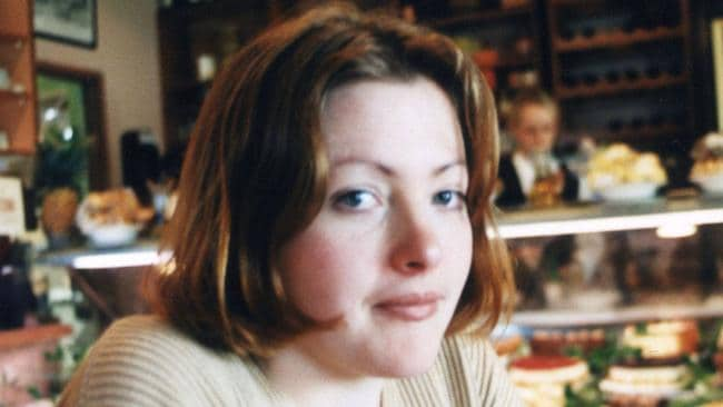 Petra Wilmott, former girlfriend of Port Arthur gunman Martin Bryant, was the last person to be with him before he killed 35 people in 1996.