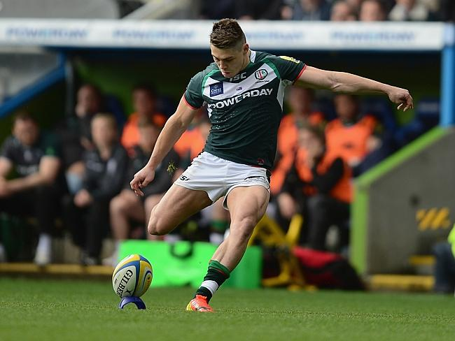 London Irish v Sale Sharks - Aviva Premiership