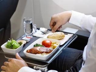 The truth about flying Jetstar business
