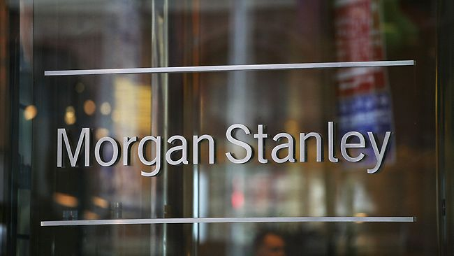 Morgan Stanley Buys Orchard Capital Investment Funds