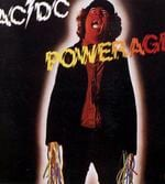 "<p>Cover of CD ""Powerage"" by AC/DC.</p>"
