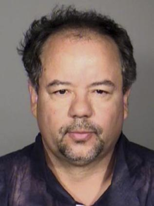 Ariel Castro faces hundreds of charges over the ordeal of the three women.
