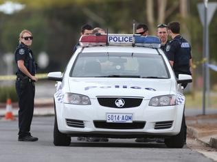Police investigate murder of man on Kildonan Rd, Warradale