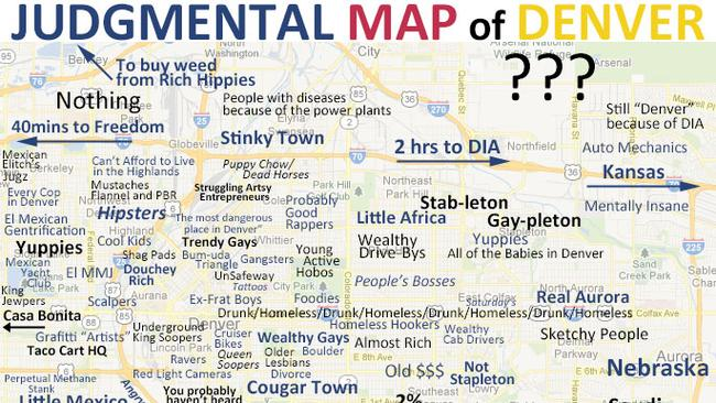 houston judgmental map - 28 images - 10 best images about judgmental ...