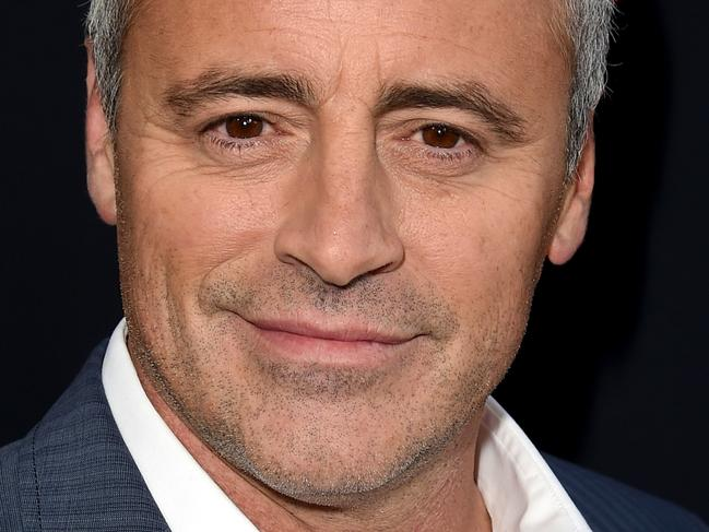 """LOS ANGELES, CA - AUGUST 15:  Actor Matt LeBlanc arrives at a party for the final season of Showtime Networks """"Episodes"""" at The Nice Guy on August 15, 2017 in Los Angeles, California.  (Photo by Kevin Winter/Getty Images)"""