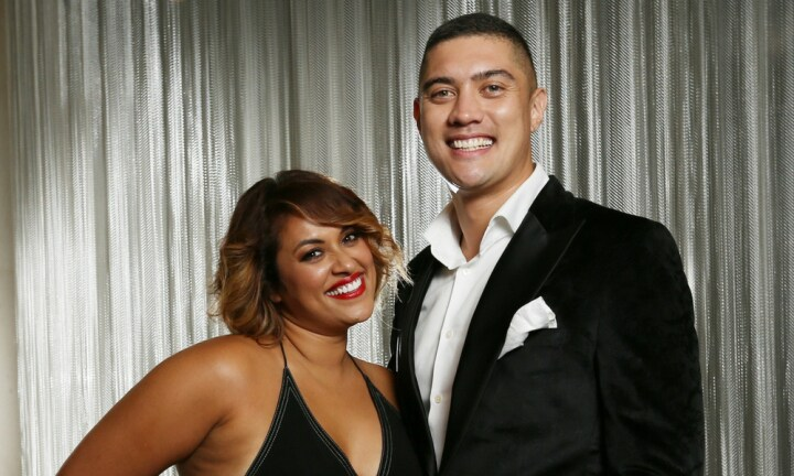 MAFS: Charlene and Patrick confirm the news we all expected