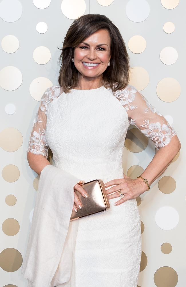 Lisa Wilkinson has popped back into the Nine offices several times since breaking up with Today — but don't expect her to stick around.