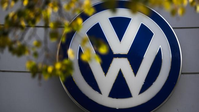 Real-world testing ... the Volkswagen emissions scandal has led to to calls for the current laboratory test to be scrapped.