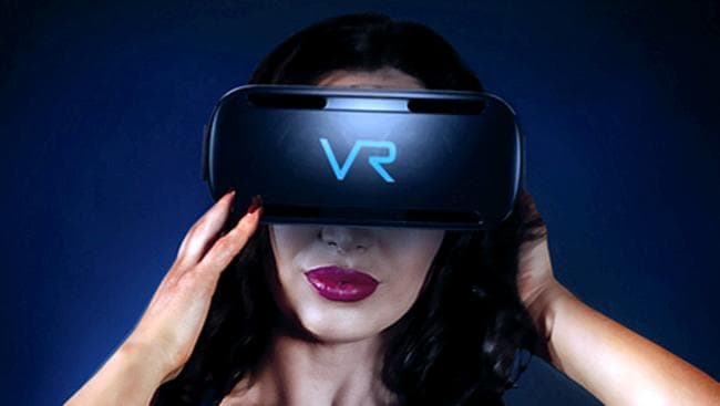 story future virtual reality depends porn