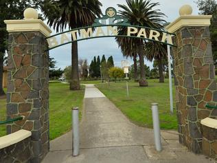 Darebin Council plans to rename Batman Park and lobby for new treaty