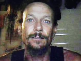 Supplied Pictures of Brett Peter Cowan who has been found guilty of the abduction and murder of Daniel Morcombe