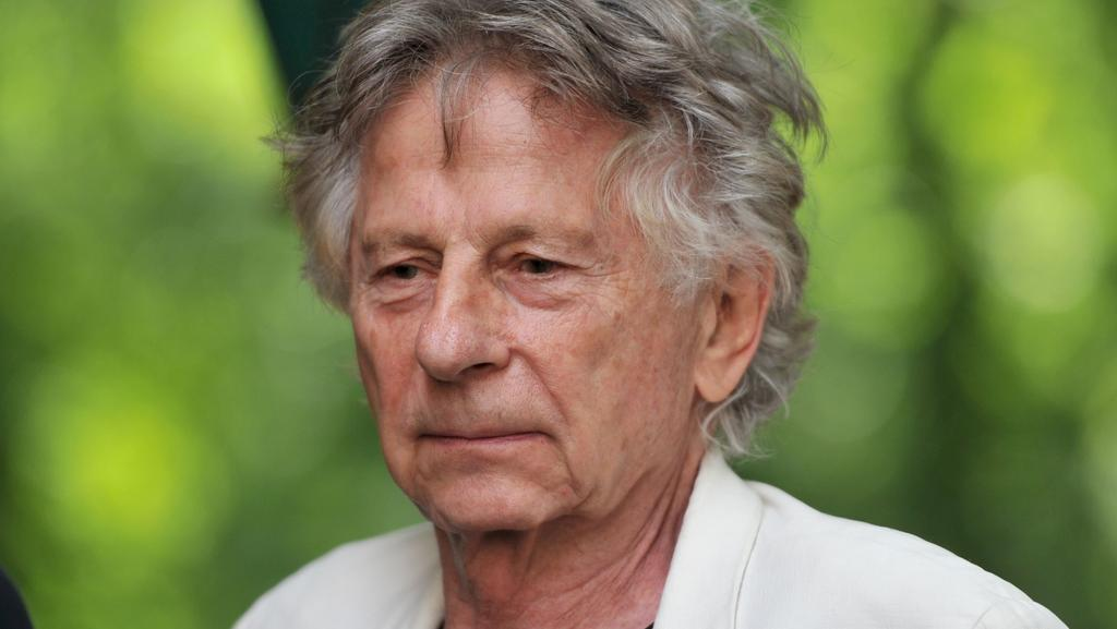 essay on roman polanski This essay wall contrast shakespeare's original version and a movie version by  roman polanski produced in 1970 three major differences will be discussed.