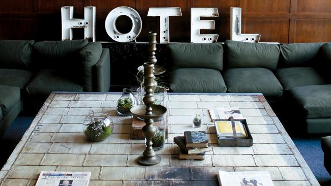 ACCC Investigation Clears Way For More Competitive Hotel Bookings