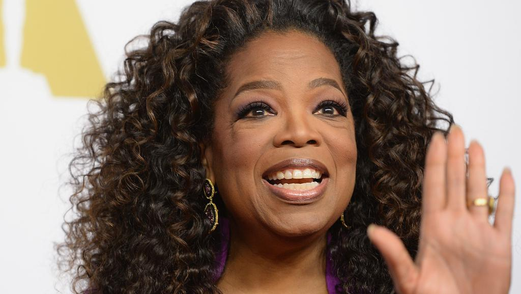 What Cars Have Oprah Winfrey Giving Away On Her Show