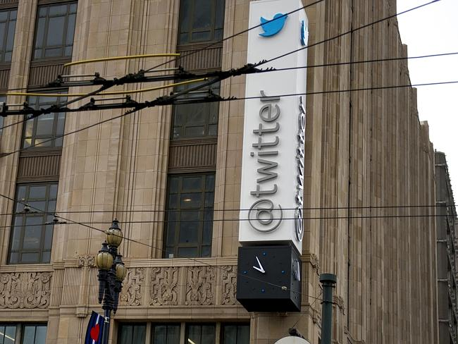 Twitter pays its interns on average $US6791 a month.