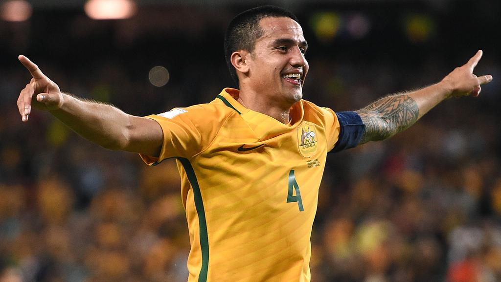 Image result for tim cahill