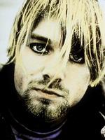 Kurt Cobain - Born: February 20, 1967 - Died: April 05, 1994. Picture: Supplied