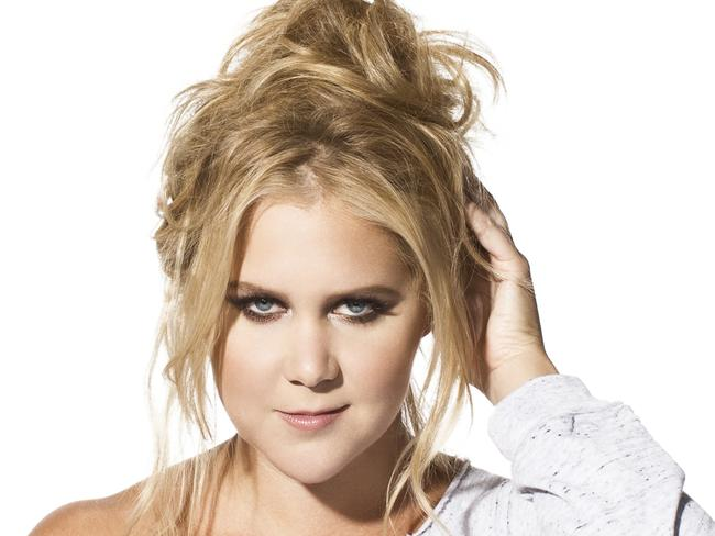 Amy schumer s the girl with the lower back tattoo a sales for Amy schumer tattoo