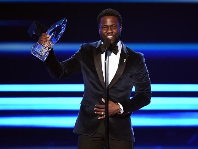 Kevin hart tour dates 2019 in Sydney