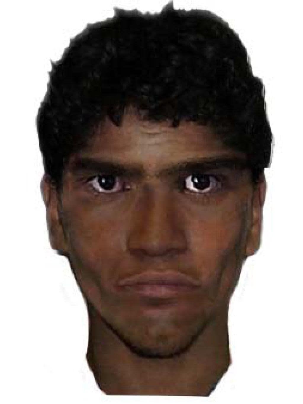 Police release image of suspect in Port Augusta sexual ...