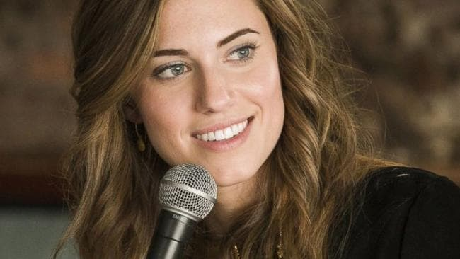 girls season six why you ll never see allison williams naked