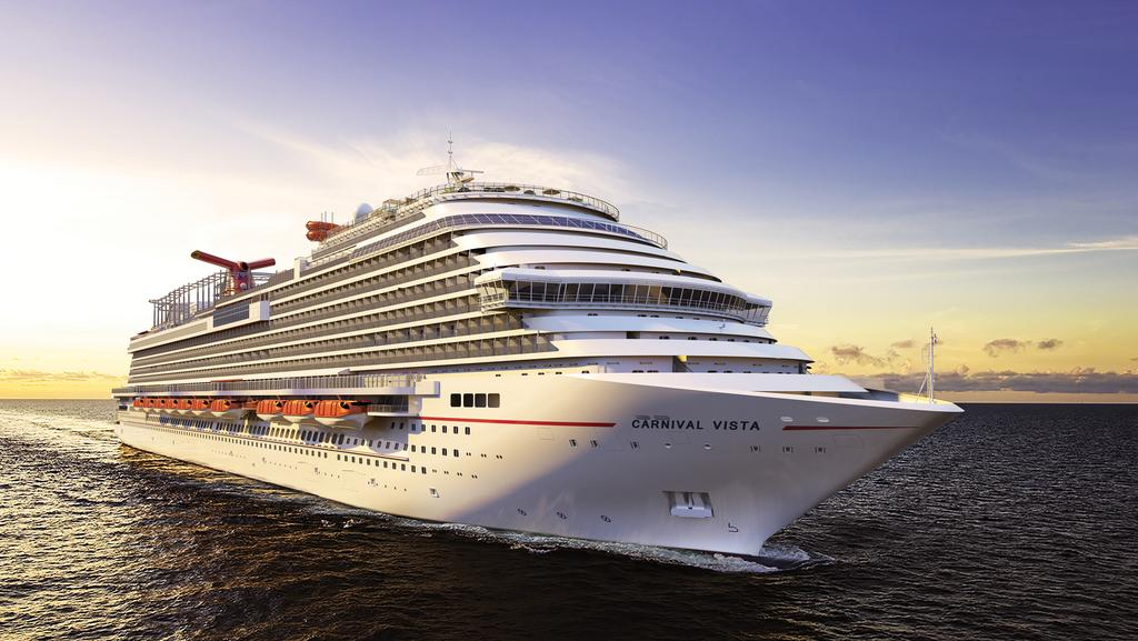 Carnival Cruise Line Employee Reviews Pictures Youmailr Com