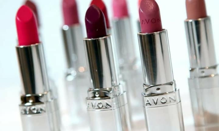 One of the best-loved cosmetic brands in the world will close in Australia