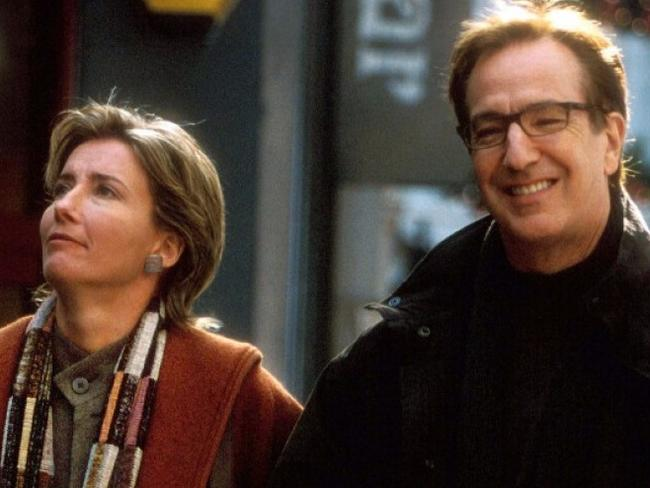 Love Actually sequel 'too sad, too soon'