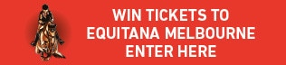 Win Equitana tickets 316×72