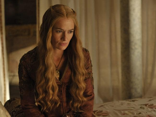 Who will survive the Game of Thrones finale?