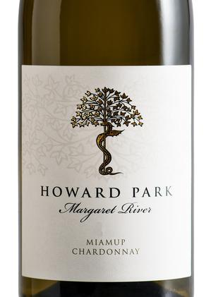 Howard Park Miamup Chardonnay