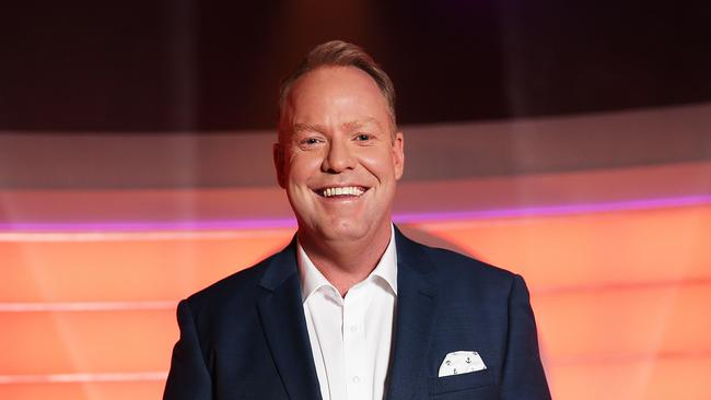 Peter Helliar sold 65 Happy Hollow Drive for $3.2 million.