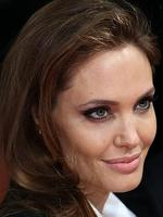 US actress Angelina Jolie arrives on the red carpet for the BAFTA British Academy Film Awards at the Royal Opera House in London on February 16, 2014. Picture: AFP
