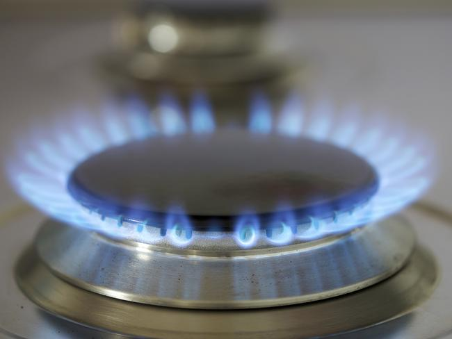 The current gas market is failing industry users and households.