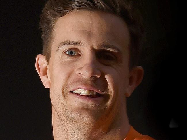 Deledio fell out of love with Tigers